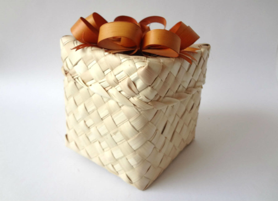 Casa mexico boutique caja palma regalo crudo perfil casa - Compro vendo regalo la palma ...